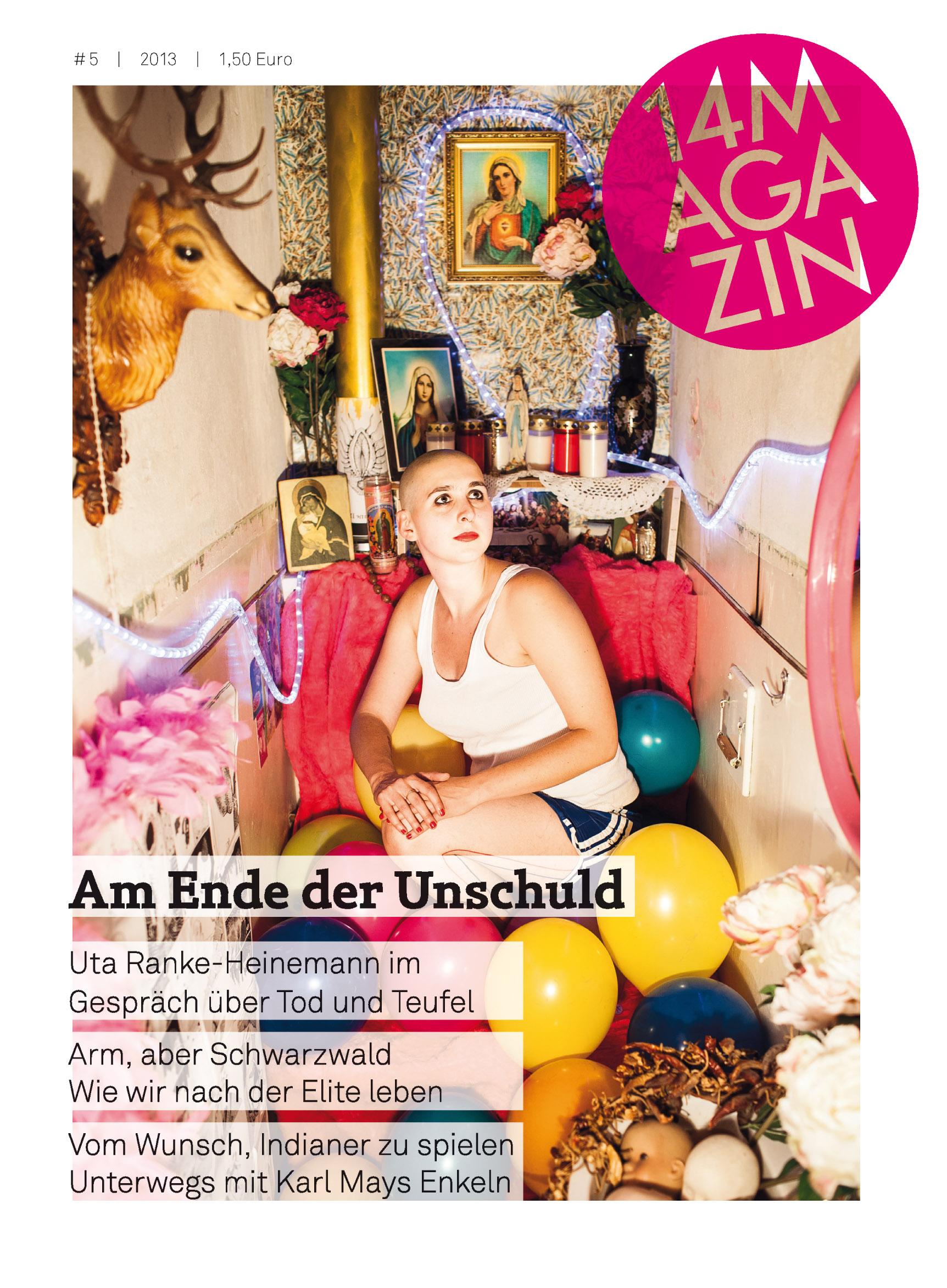 13-2396_14magazin_umschlag_druck_p1-2.pdf