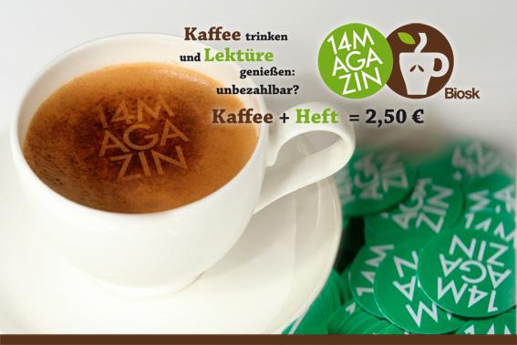 kaffee14